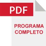 Icono pdf programa completo